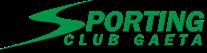 Sporting Club Gaeta